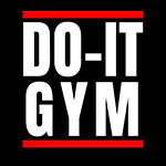 DO-IT Fitness